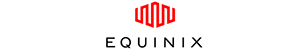 equinix communications